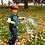 Thumbnail: The Original Bubble-inator Bubble Wand (2 for $8)