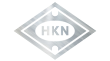 HKN_logo_silver.png