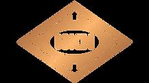 HKN_logo_bronze.png