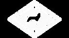 HKN_logo_reveille_edited.png
