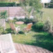 444ED071-4CA1-46DA-9FC1-04090C9E36DB.jpg