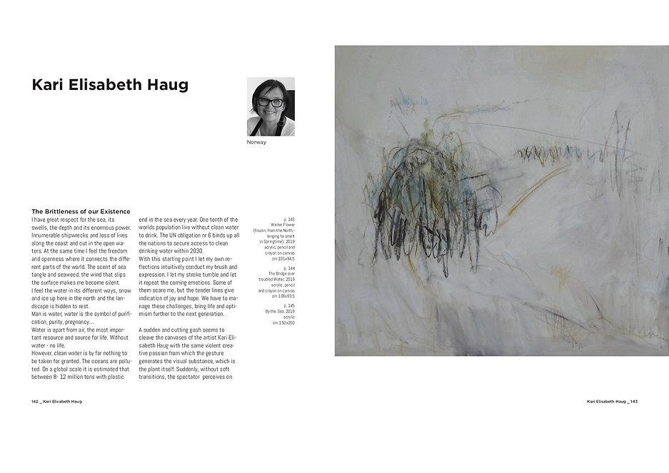 KEH -%22Thirst%22 - Off bok Biennale di