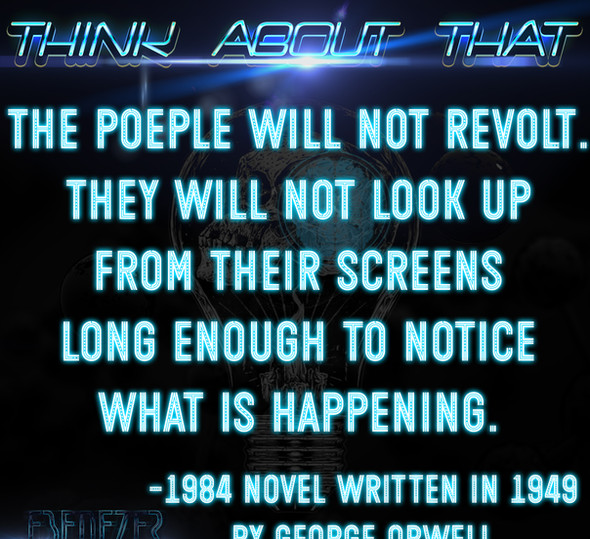 Think about that-1984.jpg