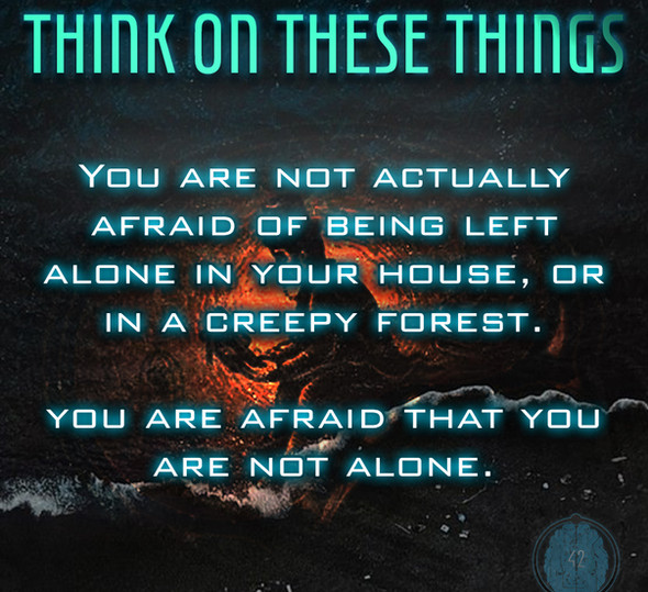 Think on these things 1.jpg