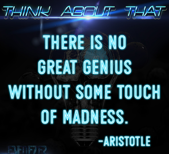 Think about that-aristotle2.jpg