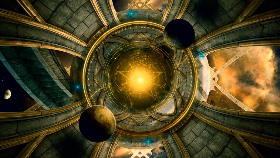 The Cupola.jpg