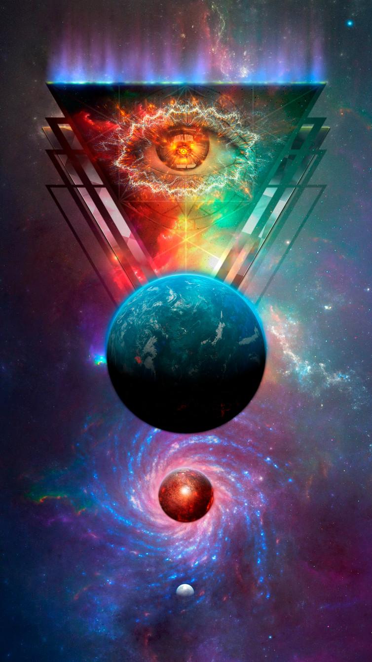 Cosmic Eye.jpg