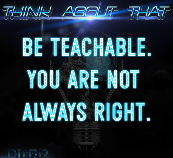 Think about that-teachable.jpg