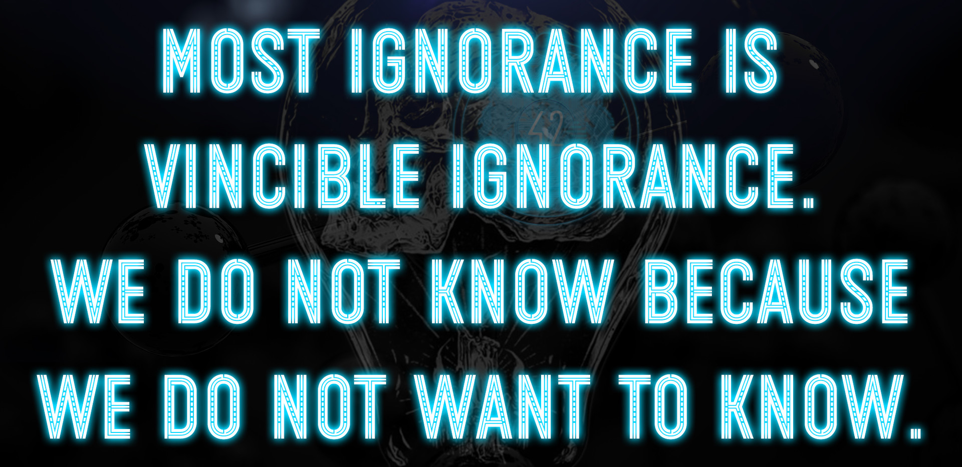 Think about that-ignorance.jpg