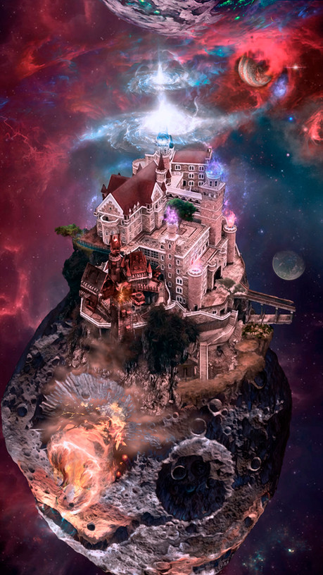 Space Castle.jpg