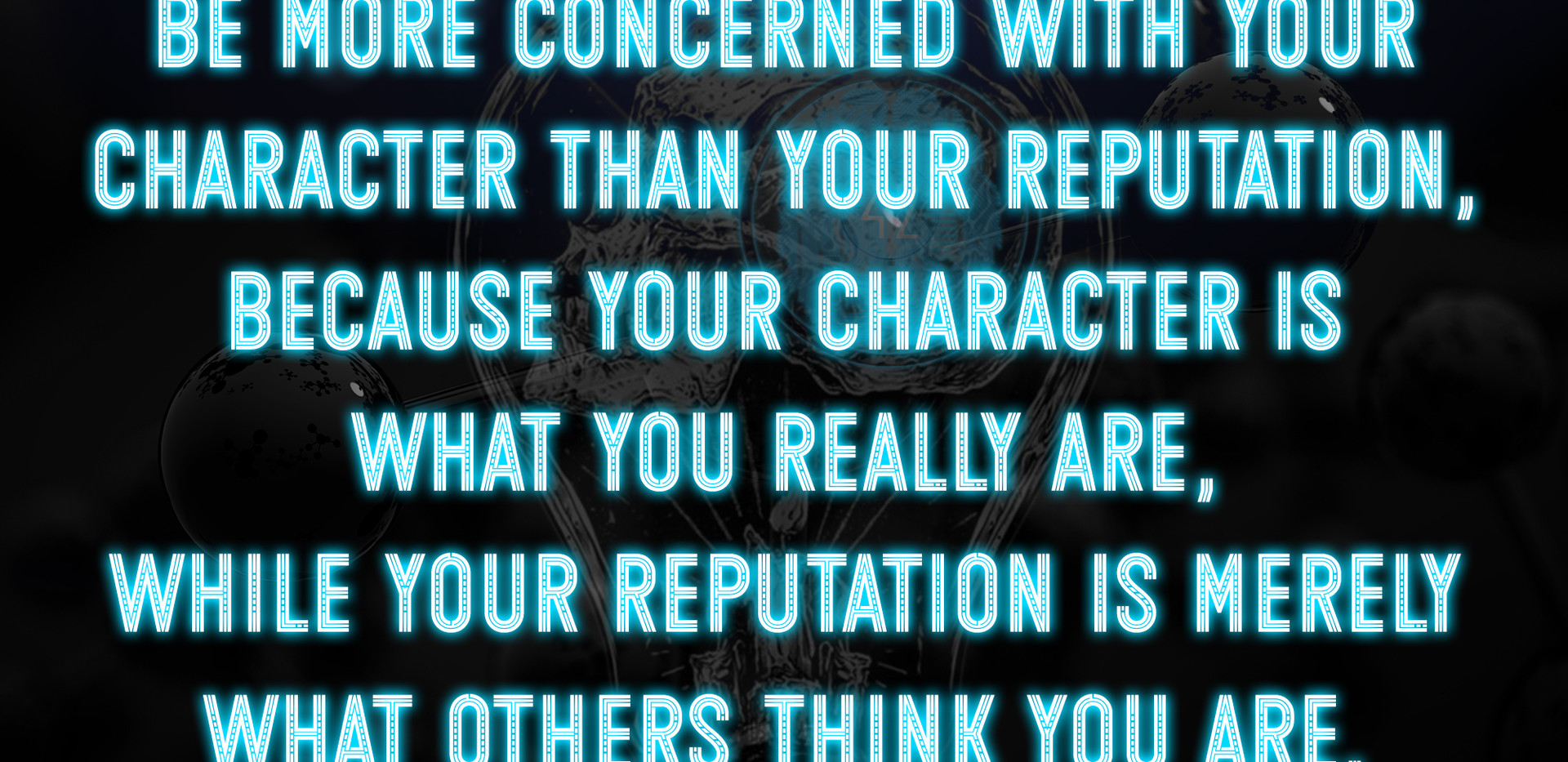 Think about that-your character.jpg