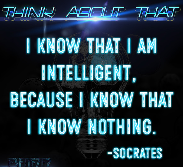 Think about that-socrates.jpg