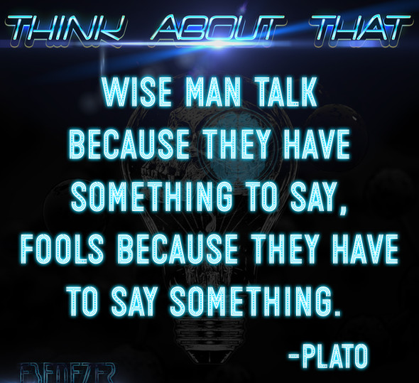 Think about that-plato.jpg