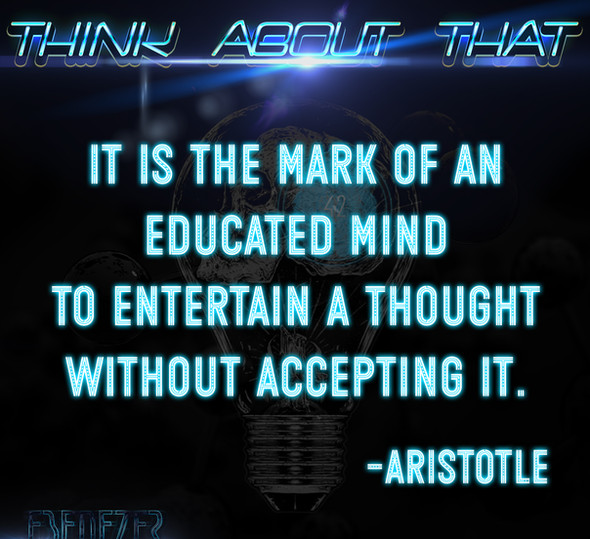 Think about that-aristotle.jpg