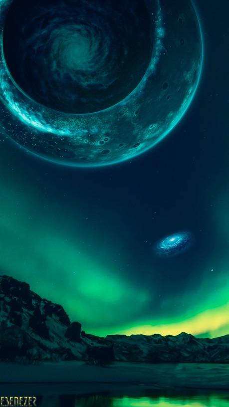 Green Nightsky.jpg