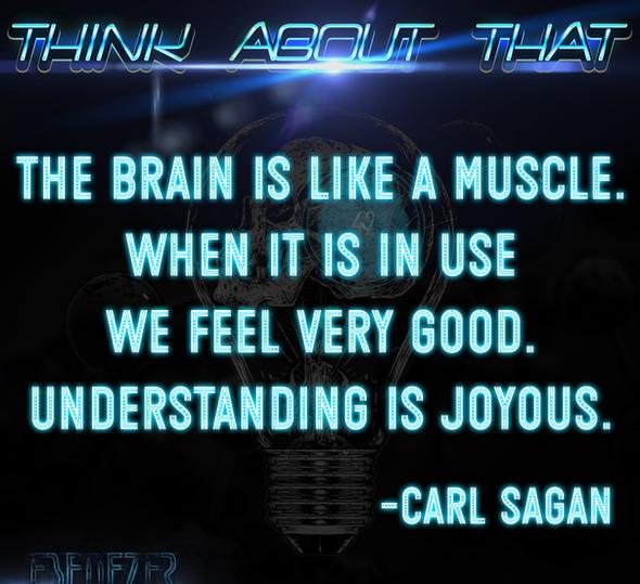 Think about that-carl sagen.jpg