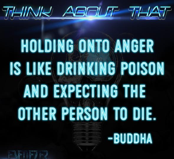 Think about that-buddha.jpg