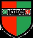 Logo singolo trasparente.JPG.png