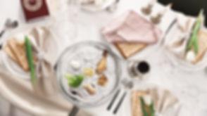 passover-table-setting.jpg