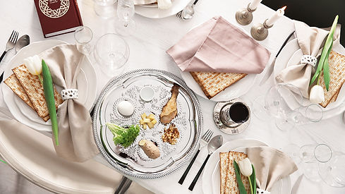 passover-table-setting.jpg