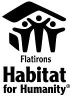 FHFH Logo Black Vertical.jpg