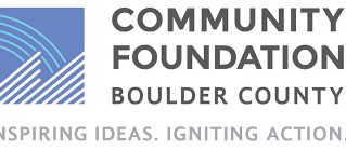 Boulder County Community Foundation