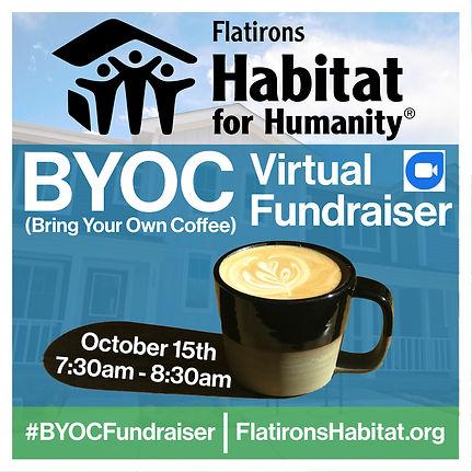 BYOC Virtual.jpg