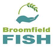 logo.fish.jpg