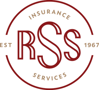 Featured Partner: RSS Insurance