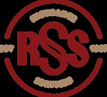 RSS_Logo_Final_Tan.png