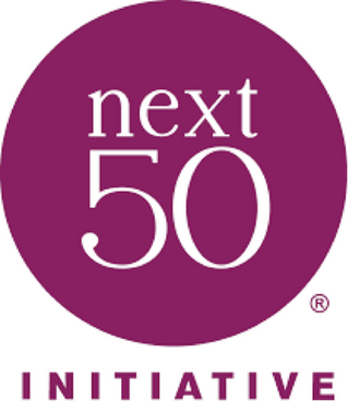 NextFifty Initiative
