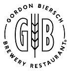 Gordon Biersch Logo_edited.jpg