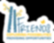logo.friends.png