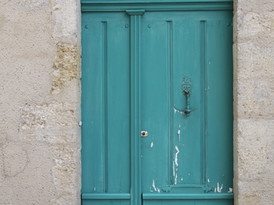 #7, France