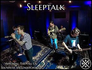 Sleeptalk 2.jpg