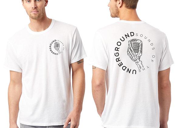 SOTU T-Shirt