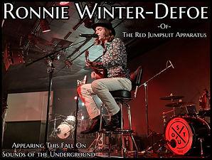 Ronnie Winter 1.jpg