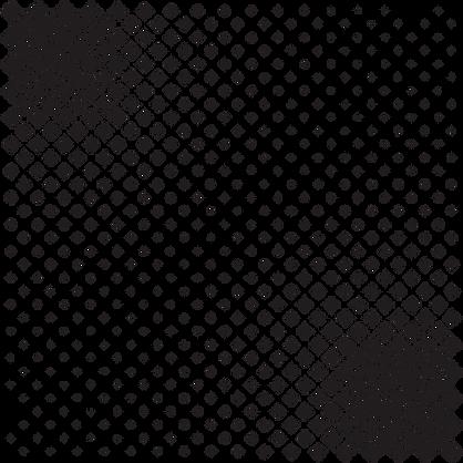 stars-halftone-pattern-vector.webp