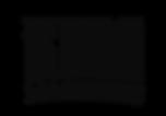 logo_500x347_KMA.png