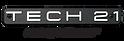 Tech21USA_LogoPlate3.png