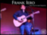 Frank Iero.jpg