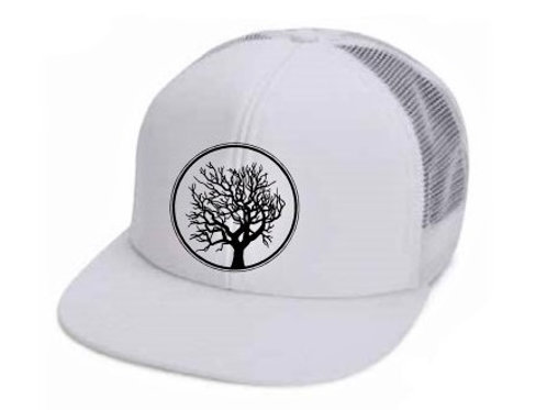 Wildfires Projekt Trucker Hat