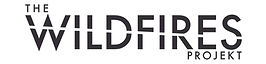 Wildfires Text Logo.jpg
