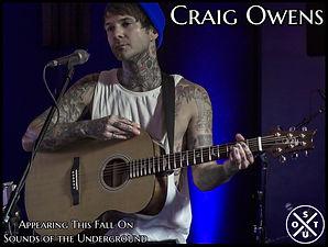 Craig Owens.jpg