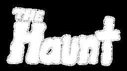 Haunt Logo White.png