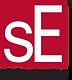 sE-logo-2015-vertical-black.png