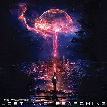 Lost and Searching EP Cover.jpg