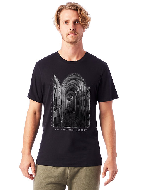 From Which We Came T-Shirt
