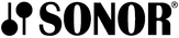 Sonor_logo.png