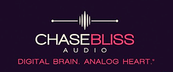 Chase-Bliss-Audio-logo.png